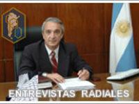 Dr. Sergio Alejandre