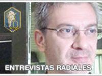 Lic. Alejandro Machado