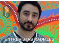 Alejandro Aymú