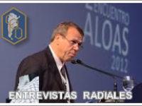 Dr. Pier Paolo Baladelli