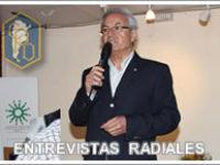 Ing. Norberto Beliera