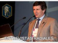 Ing. Cesar Abelardo Belloso