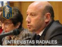 Lic. Raúl Benitez
