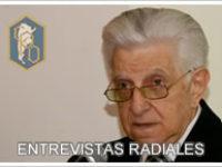 Lic. Jorge Cutuli