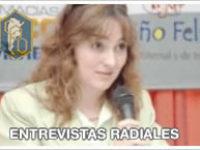 Dra. Eliana Ditta