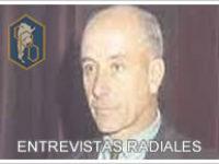 Dr. Eduardo Castro