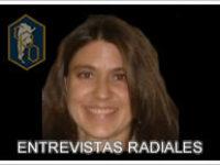 Dra. María Lorena Falco