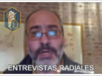 Dr. Fabian Jaruf