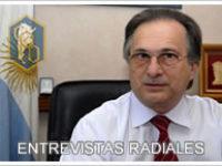 Ing. Carlos Gianella