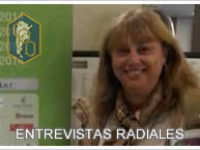 Dra. Claudia Groisman