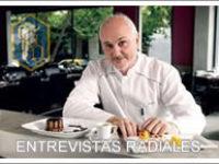 Osvaldo Gross