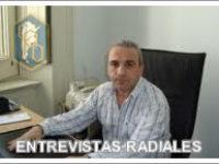 Gustavo Luzardo