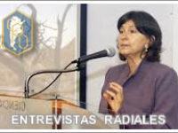 Lic. Matilde Rusticucci