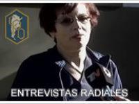 Dra. Miriam Miró