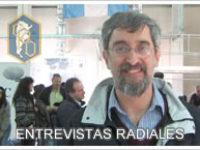 Ing. Juan Pablo Ordoñez
