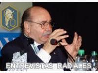 Dr.Raúl Estrada Oyuela