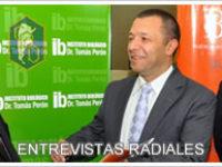 Lic. Gerardo Poggiolli