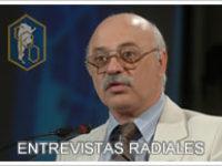 Dr. Miguel A. Rementería