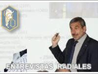 Dr. Roberto Salvarezza