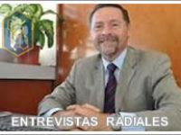 Ricardo Lopez Santi