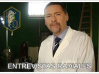 Dr. Ricardo López Santi