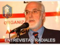 Embajador Luis Felipe de Macedo Soares