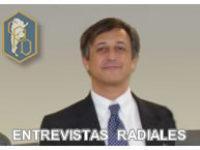 Arq. Alejandro Vidal