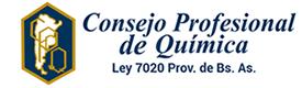 Consejo Profesional de Química - CPQ